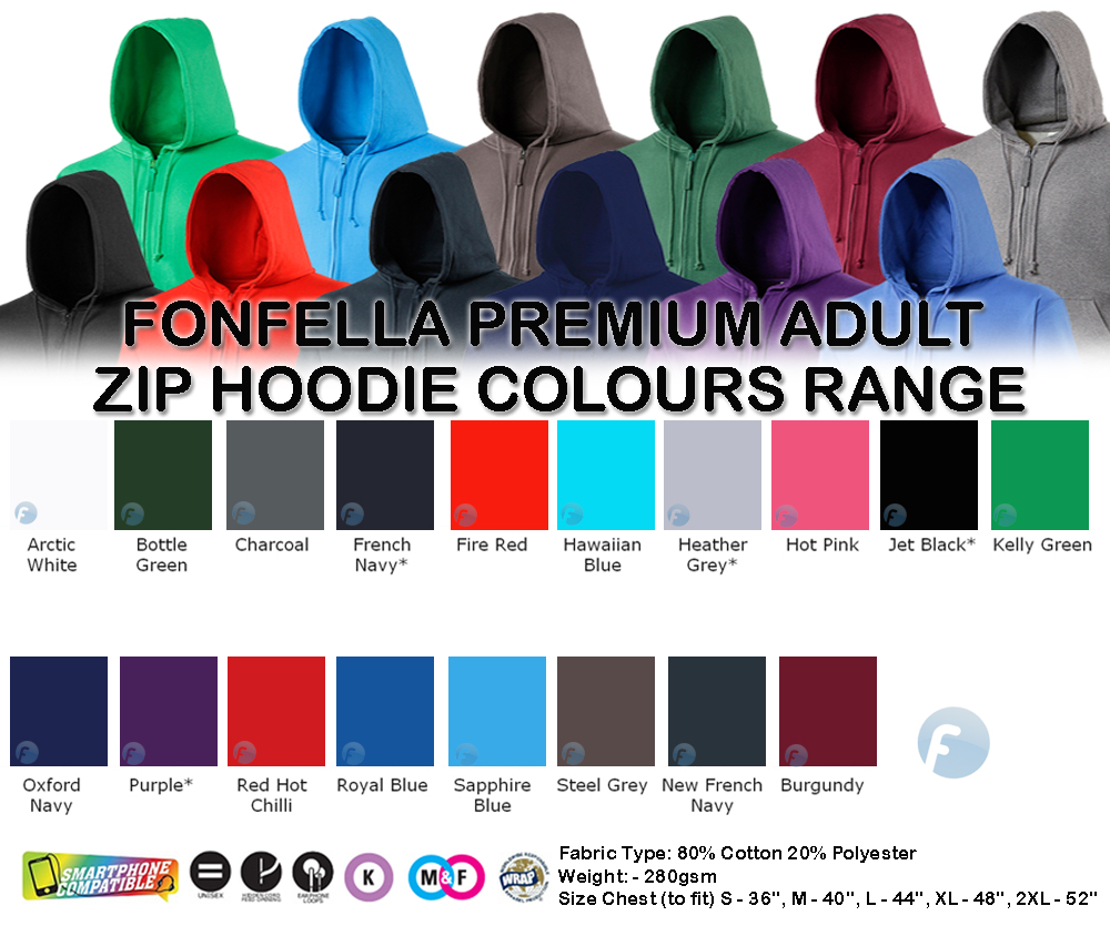 Design Your Own Hoodie Cheap Uk Design Your Own Zip Hoodie